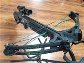 BARNETT BOWS Crossbow WILDCAT C6